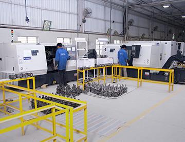 Amul Industries : Auto Parts Manufacturer | Auto Parts Suppliers