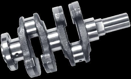 Amul Industries : Auto Parts Manufacturer   Auto Parts
